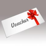 CTKM chào đón năm mới, tặng voucher mua hàng tại hệ thống của Vingroup