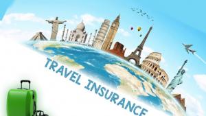 Tất tần tật những điều bạn cần biết về bảo hiểm du lịch