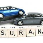 Bảo hiểm vật chất xe là gì?