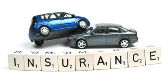 Bảo hiểm vật chất xe