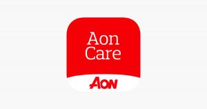 Bảo hiểm Aon Bảo Việt