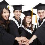 Những điều không thể không biết về bảo hiểm du học