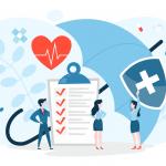 Gói Aon Care là gì?