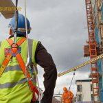 Mua bảo hiểm tai nạn lao động tại Quảng Nam