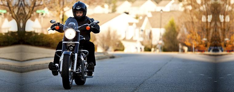 bảo hiểm trách nhiệm dân sự cho xe máy