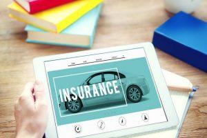 IBAOVIET – Giải pháp tối ưu cho khách hàng thời đại công nghệ 4.0
