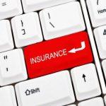 Mua bảo hiểm online, có nên hay không?
