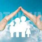 5 lý do nên mua bảo hiểm sức khỏe