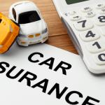 Cách tính bảo hiểm vật chất xe ô tô