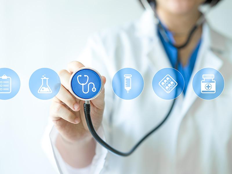 Bảo hiểm Bảo Việt health care