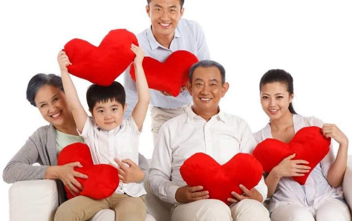 bảo hiểm sức khỏe - Bảo Việt An Gia