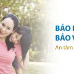 Quyền lợi bảo hiểm nội trú gói Đồng của Bảo Việt An Gia