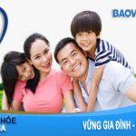 Bảo hiểm Bảo Việt An Gia có tốt không?