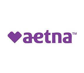 Bảo hiểm Bảo Việt AETNA Healthcare