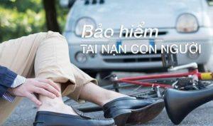 Có nên mua bảo hiểm tai nạn không?