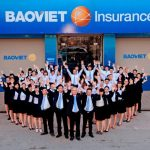 Tổng quan về Tổng công ty bảo hiểm Bảo Việt