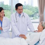 Bảo hiểm sức khỏe Bảo Việt InterCare cho người già có điểm gì nổi trội?