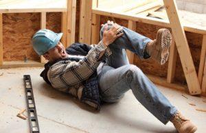 Quyền lợi bảo hiểm khi bị tai nạn lao động – bệnh nghề nghiệp