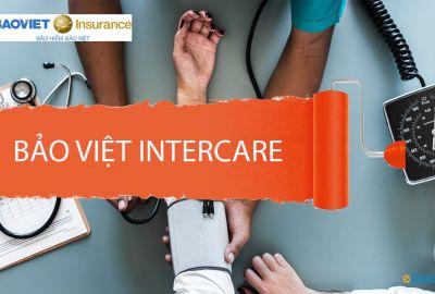 bảo hiểm chăm sóc y tế cao cấp cho trẻ em