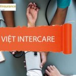 Sản phẩm Bảo Việt Intercare