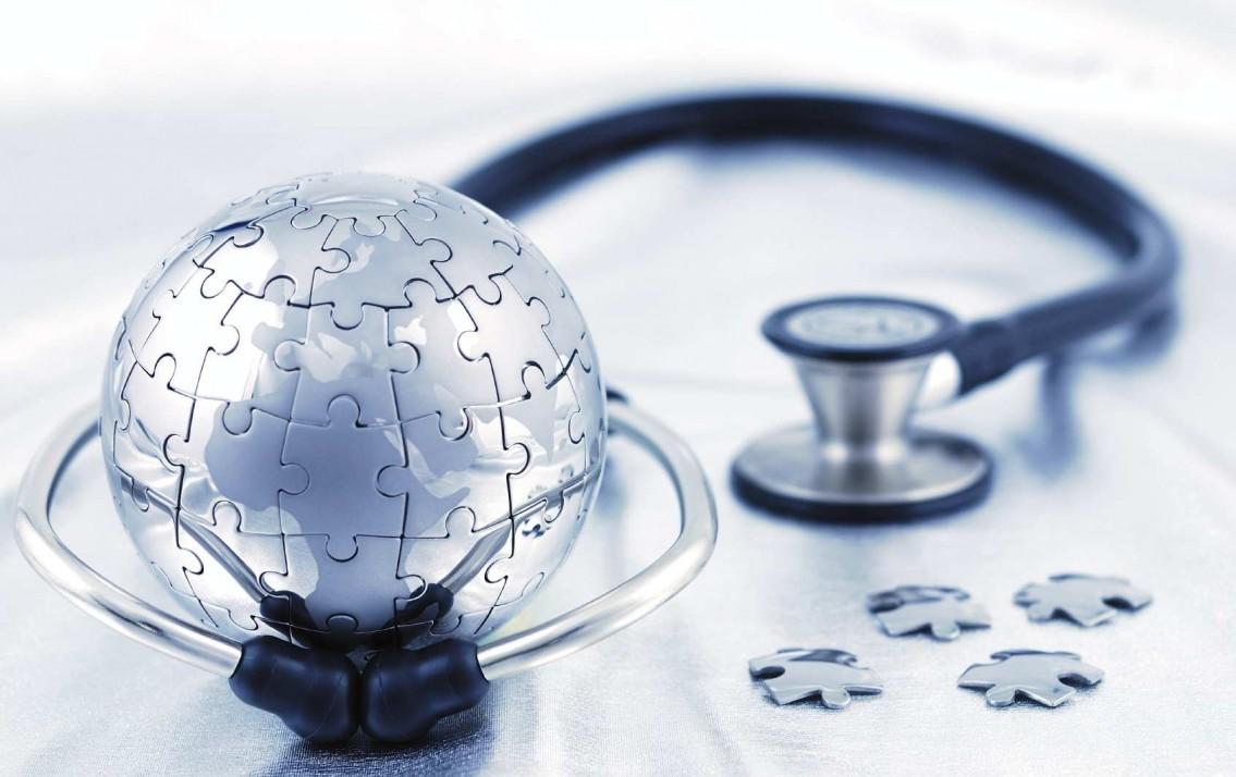 Bảo hiểm Bảo Việt Healthcare