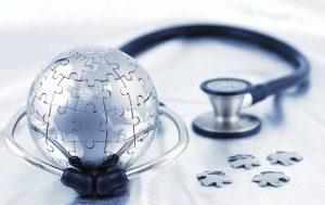 Giá bảo hiểm y tế Bảo Việt