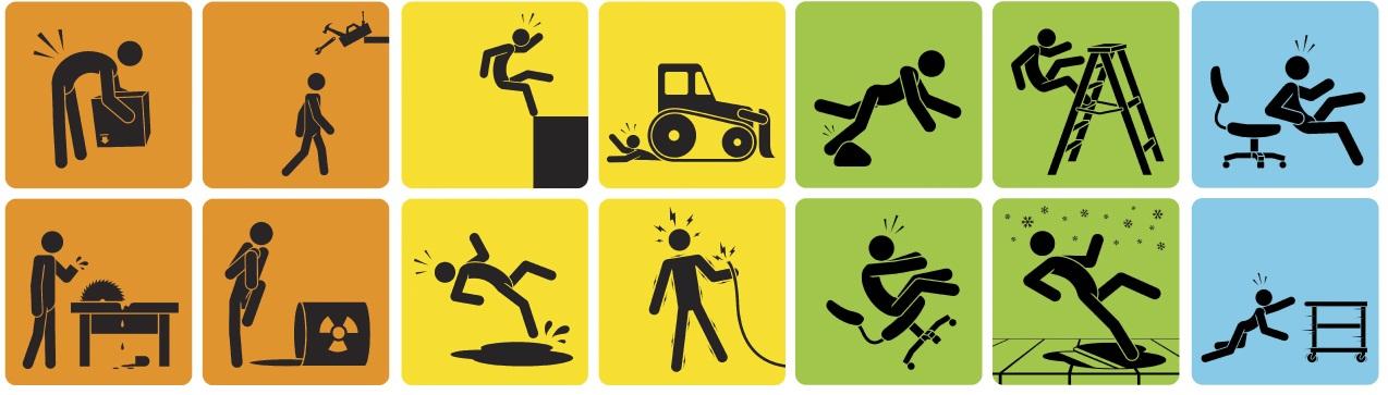 Bảo hiểm tai nạn 24/24