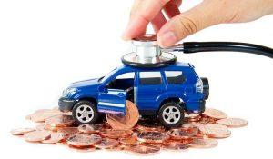 Chế tài bảo hiểm