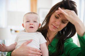 Chọn gói bảo hiểm sức khỏe nào cho bé tốt nhất?
