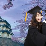 Mua bảo hiểm du học đi Nhật Bản