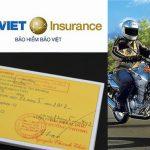 Ưu điểm của mua bảo hiểm xe máy online