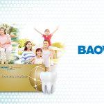 Bạn biết gì về thẻ bảo hiểm Bảo Việt thẻ xanh?