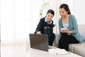 Tại sao cần lựa chọn nhân viên tư vấn bảo hiểm?