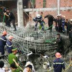 Mua bảo hiểm tai nạn lao động tại Bình Dương
