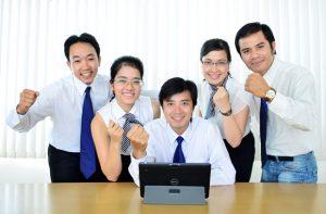 Bảo hiểm sức khỏe doanh nghiệp tại Bình Thuận