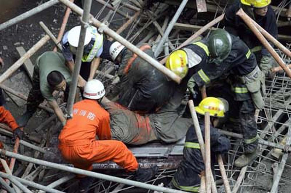 Mua bảo hiểm tai nạn lao động tại Đồng Nai