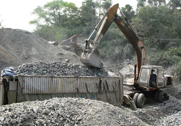 Mua bảo hiểm tai nạn cho người lao động tại Tuyên Quang