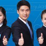 Bảo hiểm sức khỏe cho doanh nghiệp tại Phú Yên