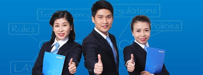 Bảo hiểm sức khỏe cho doanh nghiệp Bảo Việt Aon Care