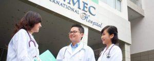 Bảo hiểm sức khỏe cho doanh nghiệp tại Ninh Thuận