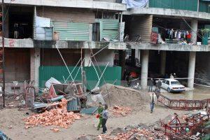 Mua bảo hiểm tai nạn lao động tại Hà Nội