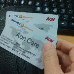 Bảo hiểm thai sản Bảo Việt AON Care, có nên dùng?