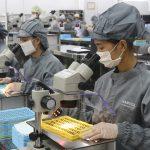 Bảo hiểm sức khỏe cho doanh nghiệp tại Phú Thọ