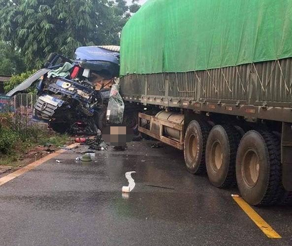 Mua bảo hiểm tai nạn con người tại Sơn La