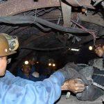 Mua bảo hiểm tai nạn lao động tại Quảng Ninh