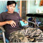 Mua bảo hiểm tai nạn cho người lao động tại Quảng Ngãi