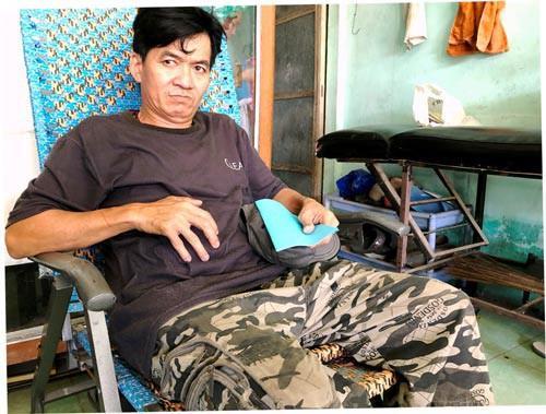 Mua bảo hiểm tai nạn lao động tại Quảng Ngãi