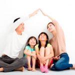 Lợi ích khi tham gia bảo hiểm nhân thọ