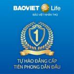 Có nên mua bảo hiểm nhân thọ của Bảo Việt Nhân thọ không?