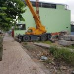 Mua bảo hiểm tai nạn cho người lao động tại An Giang